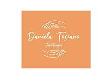 Daniela TOscano.png