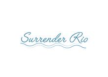 Surrender Rio.png