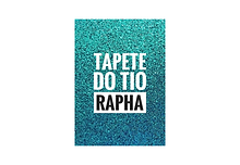 Tapete do Tio Rapha.png