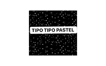 Tipo Tipo Pastel.png