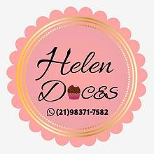 Helen Doces.jpg
