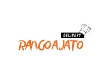 Rangoajato.png