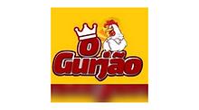 O gurjao logo.png