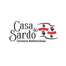 CASA DO SARDO.jpg