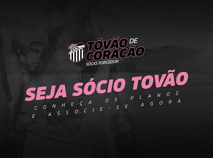 Banner_SocioTovao_02.png