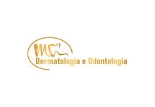 M&V DERMATO E ODONTO.png