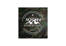 Montanha Artigos Militares.png