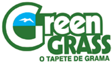 green grass logo.png