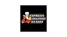 Expresso Delivery da Kaka.png