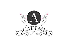 Academia de Unhas..png