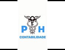 PH Contabilidade.png
