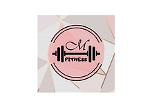 M Fitness.png