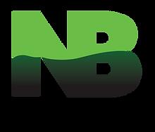 Logo NB Telecom.png