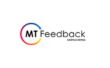 MT Feedback gráfica.png