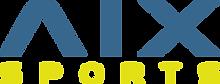 AIXSports-LogoVertical-DuasCores.png