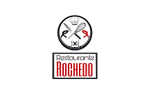 Rochedo.png