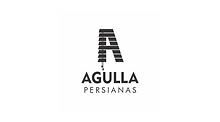 Agulla Persianas.png