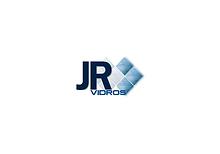 JR Vidros.png