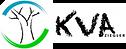 KVA-Logo.png