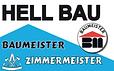 logo-hell-bau-f2a8a11c.png