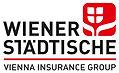Logo_Wiener_Staedtische_4c.jpg