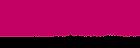 twsc-logo_magenta-schwarz_181002 (1).png