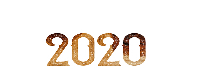 2020 png.png