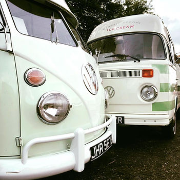 vans icecream.jpg