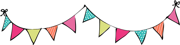 bunting-clipart.png