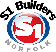 S1-Logo-Wrapped-Vector+Sheen.png