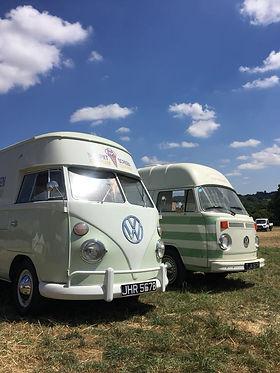 vans icecream 2.jpg