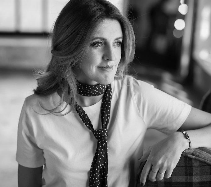Stéphanie Langard - PDW