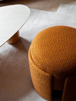 The Invisible Collection & Sotheby présentent Studioparisien x Métaphores lors de la Frieze London