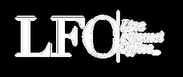 Logo LFO Blanc.png