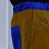 Thumbnail: VELVET PANT