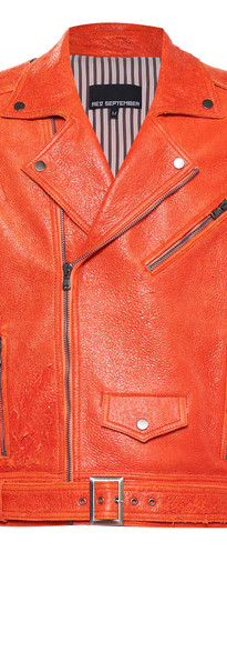 RS.SS21.Jacket.04