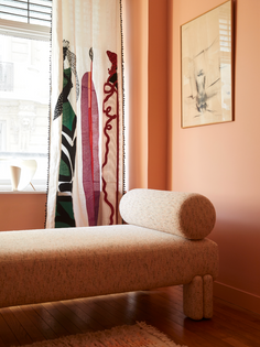 Appartement Montparnasse7.png
