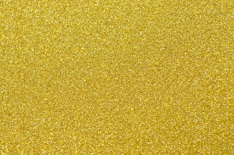 gold-glitter_background_2.jpg