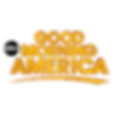 american-vector-logo-18.png