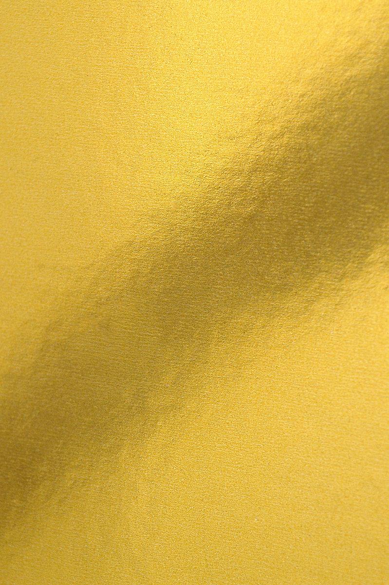 gold_foil_background_1_edited.jpg