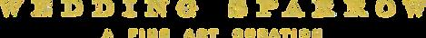 wedding-sparrow-logo_edited.png