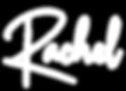 Rachel_Logo_White_1200x1800_edited.png
