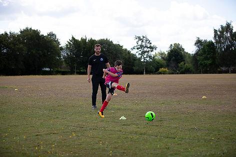 Coaching 4 2.jpg