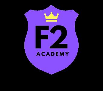 F2 FUTSAL-2.png