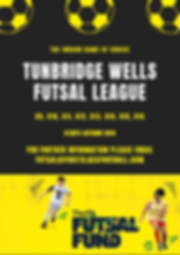 Tunbridge Wells Futsal League.png