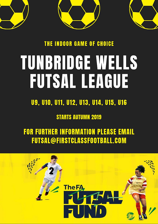 Tunbridge Wells Futsal League.png