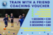 Train with a Friend Coaching Voucher.png