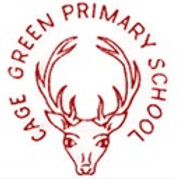Cage Green School Clubs