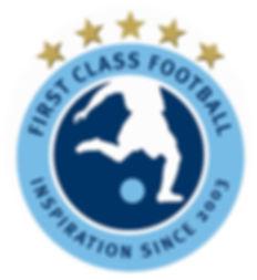 Edited Logo 2.jpg