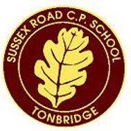 Sussex Road School Clubs